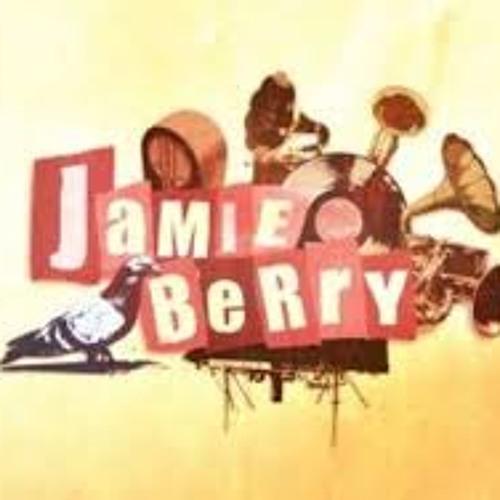 Jamie Berry - Sweet Rascal (Original Mix)