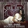 Lana Del Rey - Young And Beautiful - We Bang Bootleg Remix (Free Download)