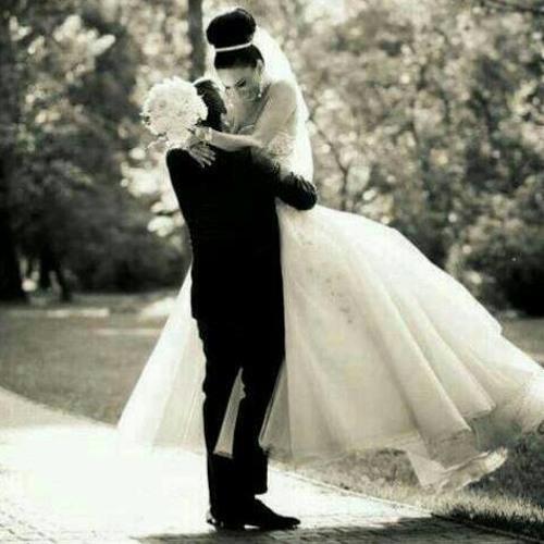 Symen Haze - Ich liebe dich