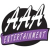 AAA Entertainment-Tum Hi Ho English Remix