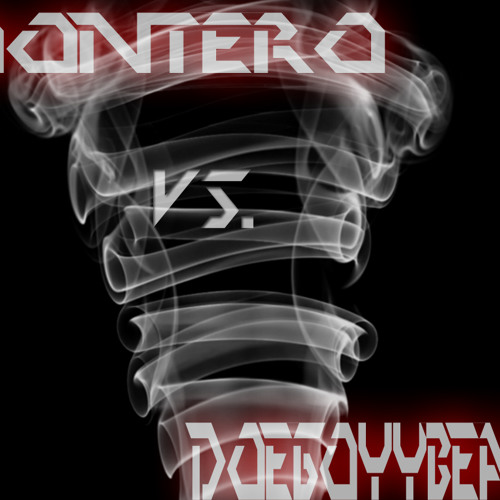 Montero VS. DOE6OYYBEATZ Beat Battle