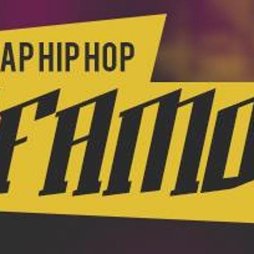 Rap Hip Hop Infamous Puntata 2