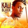 Purpose - Kali Blaxx