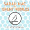 WFSU interview Grant Peeples and Sarah Mac mp3