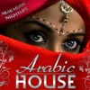 Arabic House Mix 2013
