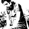Tarkan- Firuze   Omer Aral Version