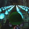 Luigi's Mansion Dark Moon Music; Eerie Staircase Top