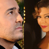 Sabir AlRoba3e&Samira Sa3ed-Ata7da Al3alm&2wene Bek / صابر الرباعي&سميرة سعيد-أتحدى �