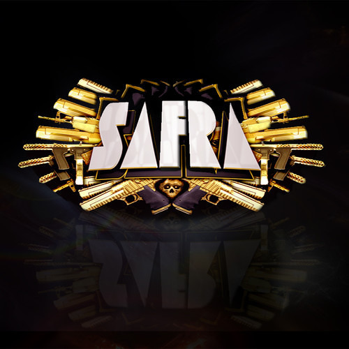 Hey by Safra - Electro.NET Exclusive