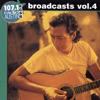"""Lou Reed,  """"KGSR EBS Test"""", KGSR Broadcasts Vol. 4"""