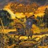 Ensiferum- Wanderer Cover