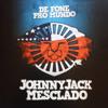 Quando você vem - Johnny Jack Mesclado