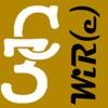 C3 WiR(e) - 2013-10-28