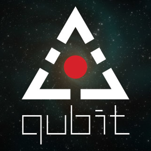 Qubit - East