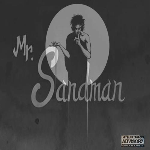 Sheamie-Mr.Sandman(Prod. By Shemstarr1)