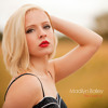 Thrift Shop  Acoustic - Madilyn Bailey Cover(Macklemore And Ryan Lewis Cover)