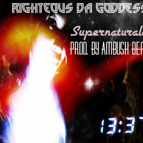 Supernaturalé Prod. By Ambush Beats
