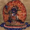 Mantra Of Mahakala