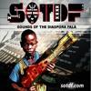 SOTDF   7