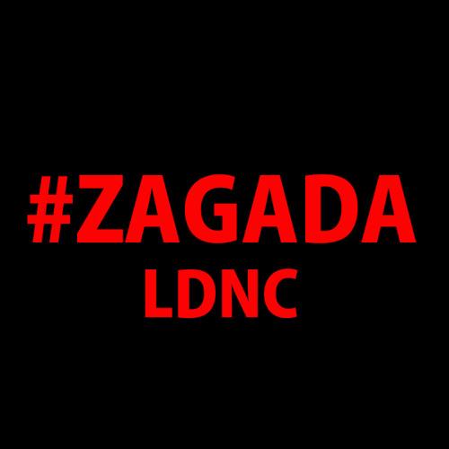 LDNC ZAGADA