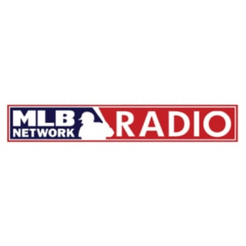 David Ross, Red Sox catcher, discusses Boston's victory on MLB Network Radio on SiriusXM