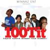 100 TiT - (C - Real,Trouble Boy, Brigan JP, Eastwood, MechansT)