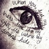 Demons - Imagine Dragons (Puneeth Cover)