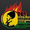 Musik Reggae Ini