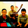 Jodoh Pasti Bertemu - Afgan cover by @rubymindmusic