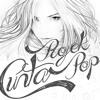 SA4TK - Projek Cinta Pop
