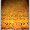 `Si KRISTO HESUS ba ay DIYOS?`