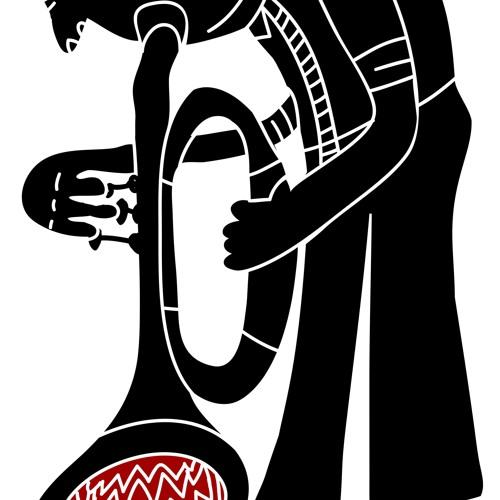 Wait For Jazz Hands