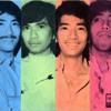 Koes Plus - Keroncong Pertemuan (Live '70).mp3