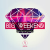 Big Weekend - Ben Morris & Losty feat Shanah MacFarlane (Alex Preston vs Chris Coast Remix)
