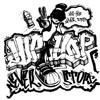 Base De Rap 25 - Dewolf (Link de descarga en la descripcion)