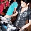 Bangla Mashup-2 By DJ EMO REmix (Fully JoSs)