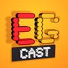 EGCast: Season 2 Episode 5 - Best Video Games Weapons [Ep. 17]