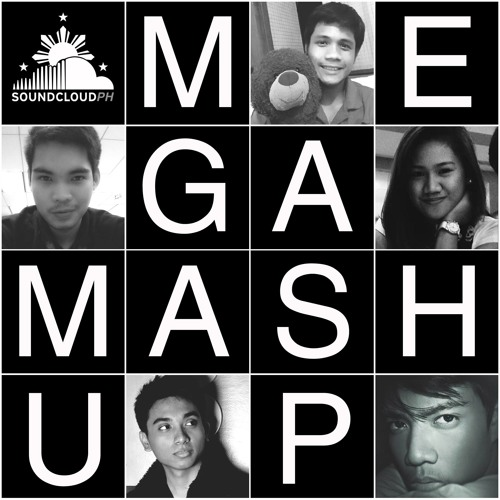 Mash-Up-All-You-Can [#SCPhils]