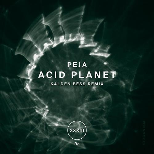 Acid Planet (Original Mix)