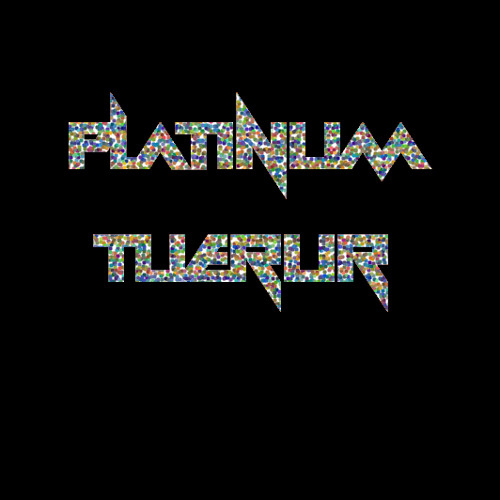Platinum - Tueur (Original Mix)