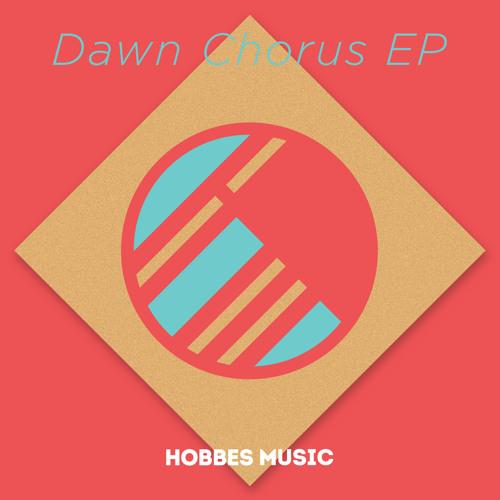 V/A, Dawn Chorus EP - Trouble Remixes Vol 2 (HM003)
