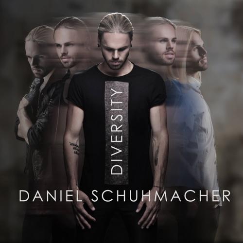 Daniel Schuhmacher Music