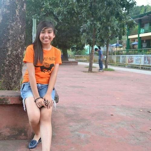 Bubbly - Colbie Caillat (Cause I have Nothing To Do) at Brgy. Parang, Marikina City