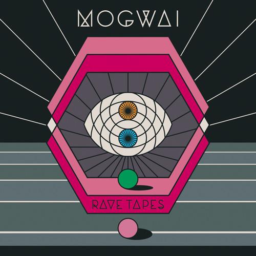 Mogwai - Remurdered