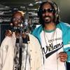Snoop Dogg Zonamo Underground