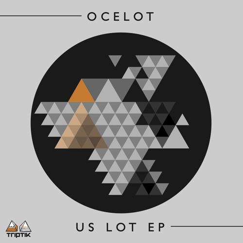 OCELOT - Are You With Us?