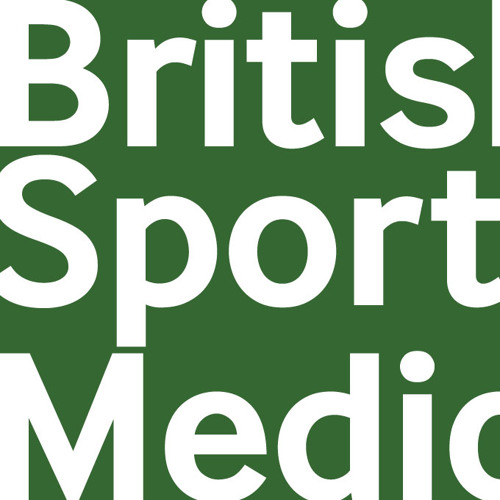Sports medcast in association with AMSSM: Journal club