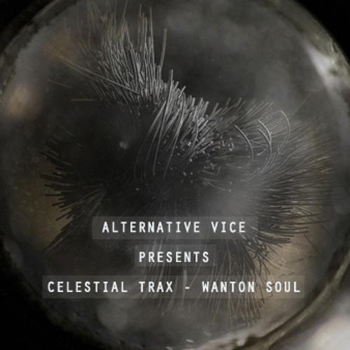[AV Podcast 004] Celestial Trax - Wanton Soul