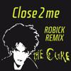 Close2me Robick MIX