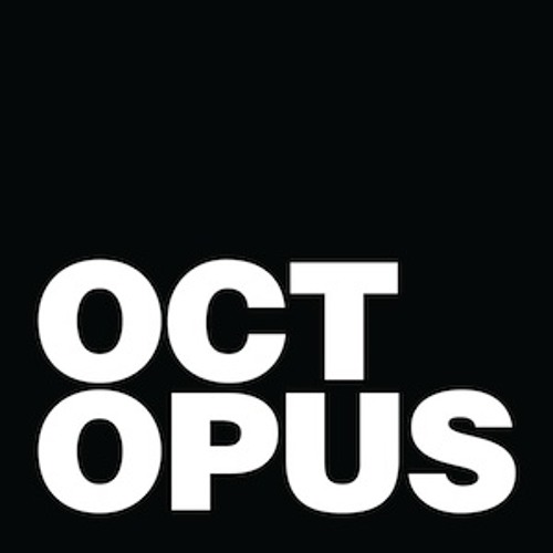 Octopus Radio Show Sian live from Air at ADE